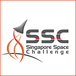 Singapore Space Challenge