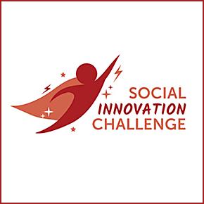 Social Innovation Challenge