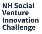 Social Venture Innovation Challenge