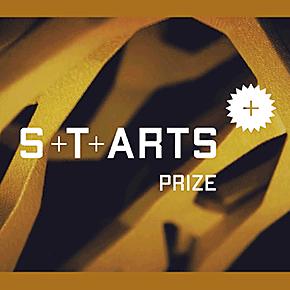 STARTS Prize 2019
