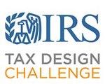 Tax Design Challenge