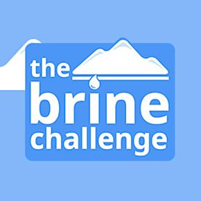 The Brine Challenge