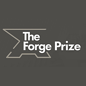The Forge Prize
