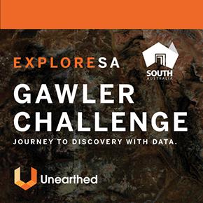 The Gawler Challenge