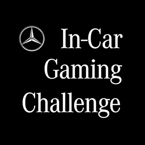 The In-Car Gaming Challenge