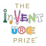 The InVenture Prize 2018