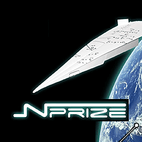 The N-Prize