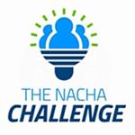 The NACHA Challenge
