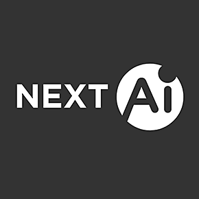The NextAI Challenge