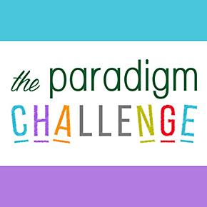 The Paradigm Challenge