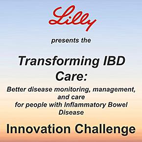 Transforming IBD Care
