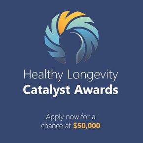 U.S. NAM Catalyst Award Competition Round 2