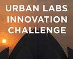 Urban Labs Innovation Challenge