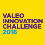 Valeo Innovation Challenge 2018