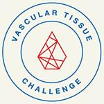 Vascular Tissue Challenge