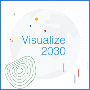 Visualize 2030