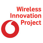 Vodafone Wireless Innovation Project