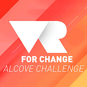 VR for Change Alcove Challenge
