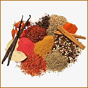 What's your Flavor Idea for a Multi-grain Snack?