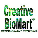 Win Cash by Telling Us Your Story about You and Your Proteins