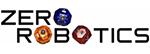 Zero Robotics SPHERES Challenge 2011
