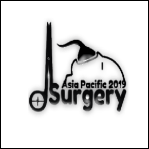 13th International Conference on Surgery and Anaesthesia