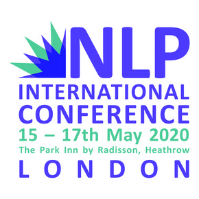 2020 NLP International Conference