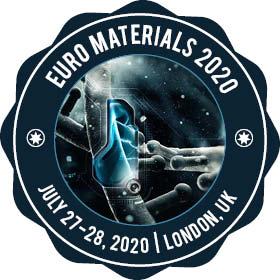 Euro Materials 2020