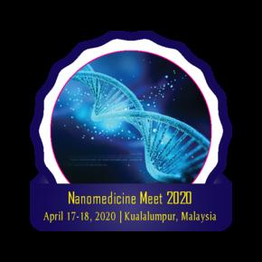 2nd International Conference on Nanomedicine and Nanotechnology