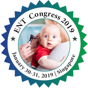 4th  World Congress on Ear, Nose and Throat Disorders