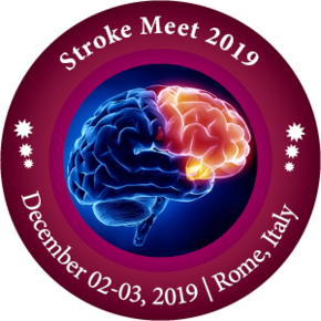 Stroke and Neurological Disorders