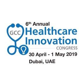 6th Annual GCC Healthcare Innovation Congress