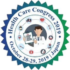 8th World Congress on  Health Care & Hospital Management