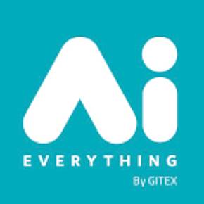 AI Everything Summit