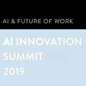 AI Innovation Summit