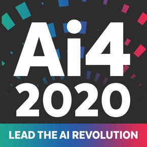 Ai4 2020