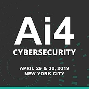 Ai4 Cypersecurity