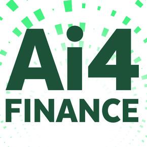 Ai4 Finance