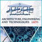 Architecture, Engineering and Technology