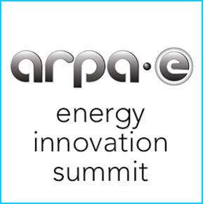 ARPA-E Energy Innovation Summit 2019