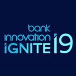 Bank Innovation Ignite 19