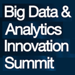 Big Data & Analytics Innovation Summit, Singapore