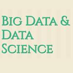 Big Data & Data Science 2018