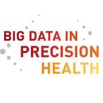 Big Data in Precision Health