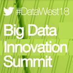 Big Data Innovation Summit 2018