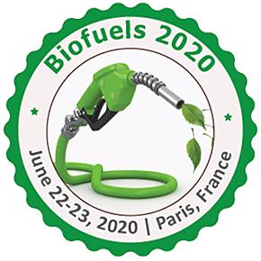Bio-fuels and Bioenergy