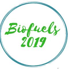 Biofuels, Energy and Economy 2019