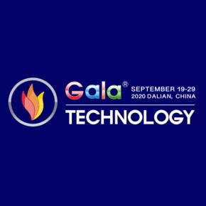 BIT Gala Technology 2020