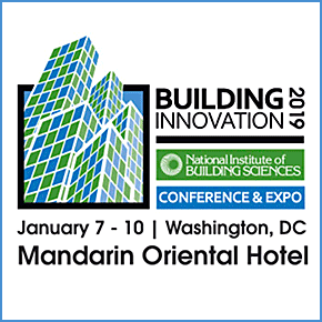 Building Innovation 2019 Conference & Expo
