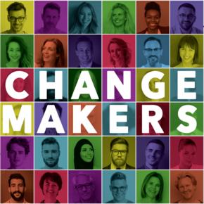 Changemakers - Malta Innovation Summit